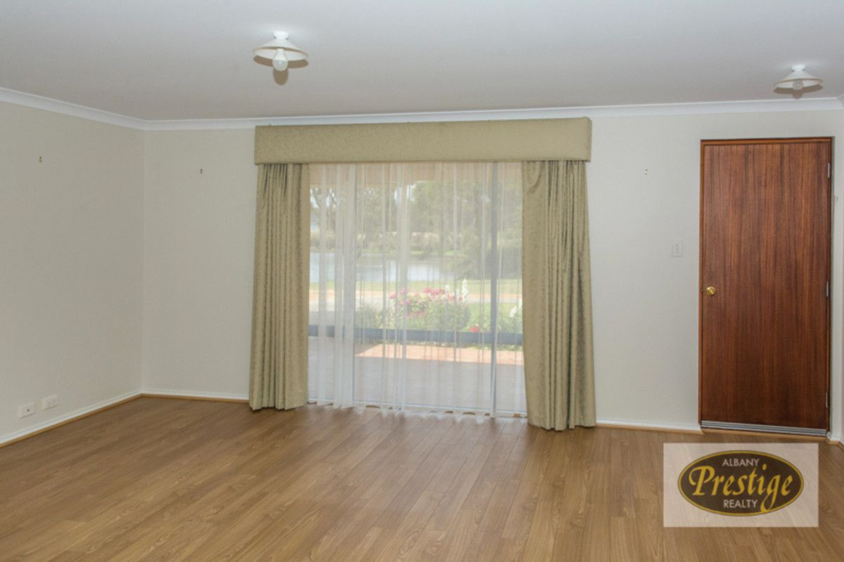 14 Windermere Road, Lower King WA 6330, Image 2