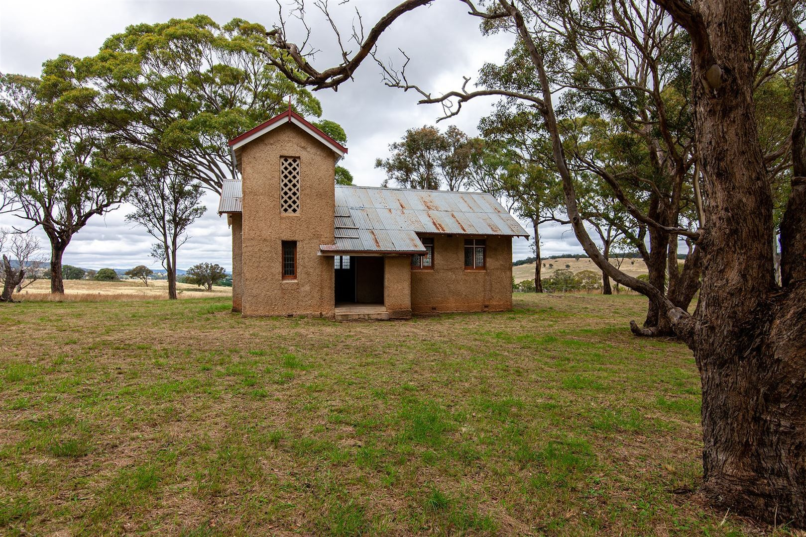 1042 Middle Arm, Goulburn NSW 2580, Image 0