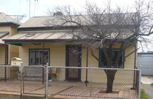 Picture of 16 Revell Street, Port Pirie SA 5540