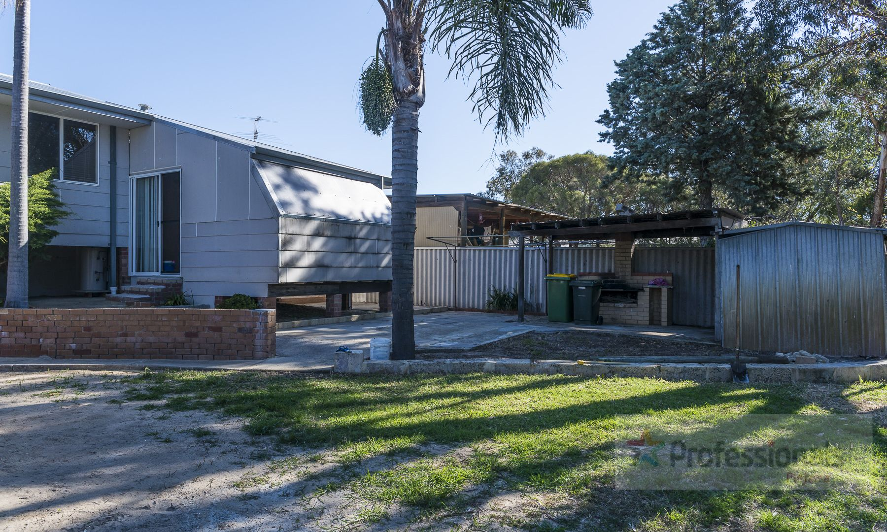 29 Culeenup Road, North Yunderup WA 6208, Image 2