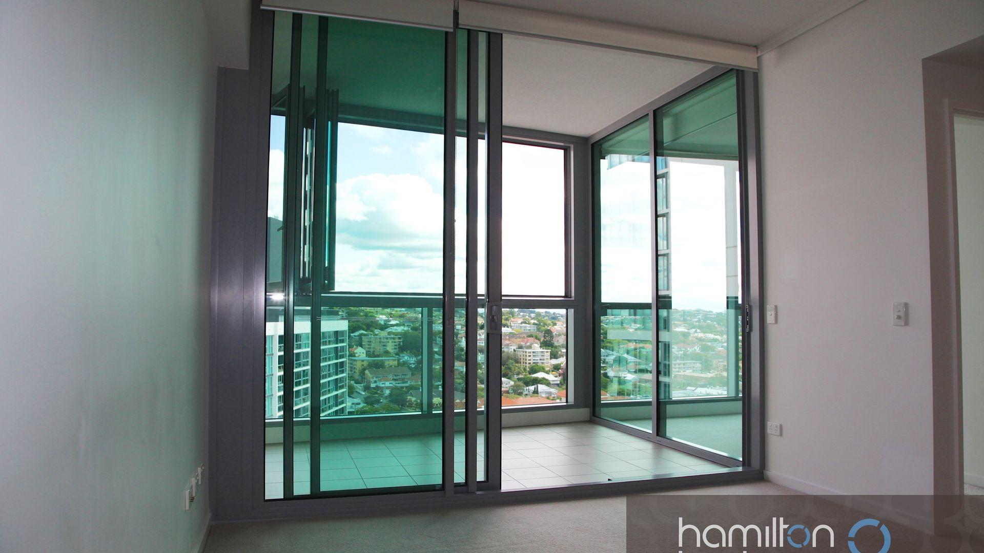 Hercules Street, Hamilton QLD 4007, Image 1