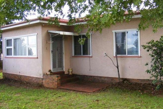 Picture of 469 Bridge Street, WILSONTON QLD 4350