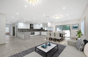 Picture of 5a Durack Place, Casula NSW 2170