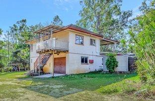 Picture of 1-9 Williamson Road, Tamborine QLD 4270