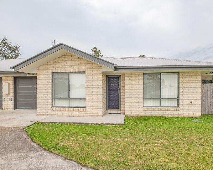 2/3 Bond Drive, Southside QLD 4570, Image 0