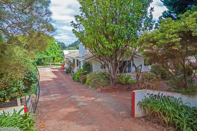 Picture of 202 Walter Road, SCOTSDALE WA 6333