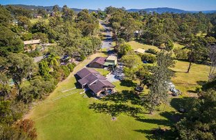Picture of 11 Warra Court, Mudgeeraba QLD 4213