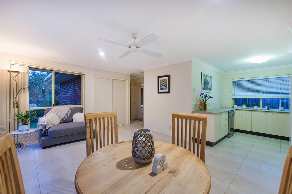 22 Grammar Street, Upper Coomera QLD 4209, Image 1