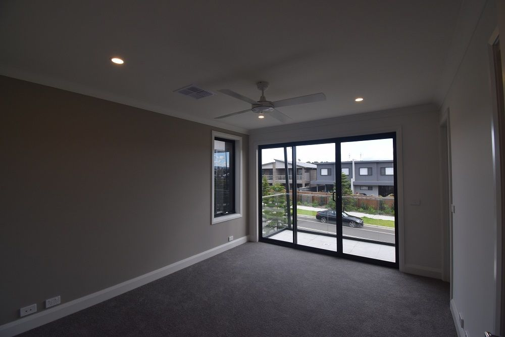 117 Harbour Boulevard, Shell Cove NSW 2529, Image 2