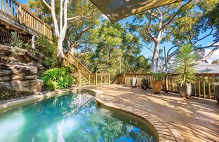 10 Lincoln Crescent, Bonnet Bay NSW 2226