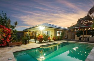 Picture of 15 Hopkins St, White Rock QLD 4868