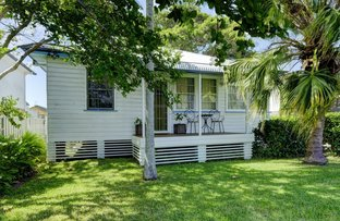 Picture of 6 Baird Street, Tuncurry NSW 2428