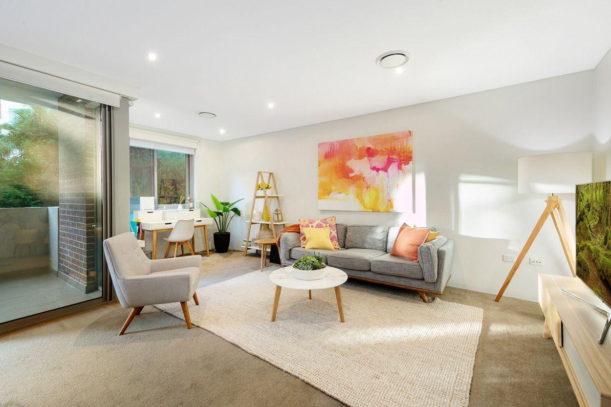 5/2a Killara Avenue, Killara NSW 2071, Image 1