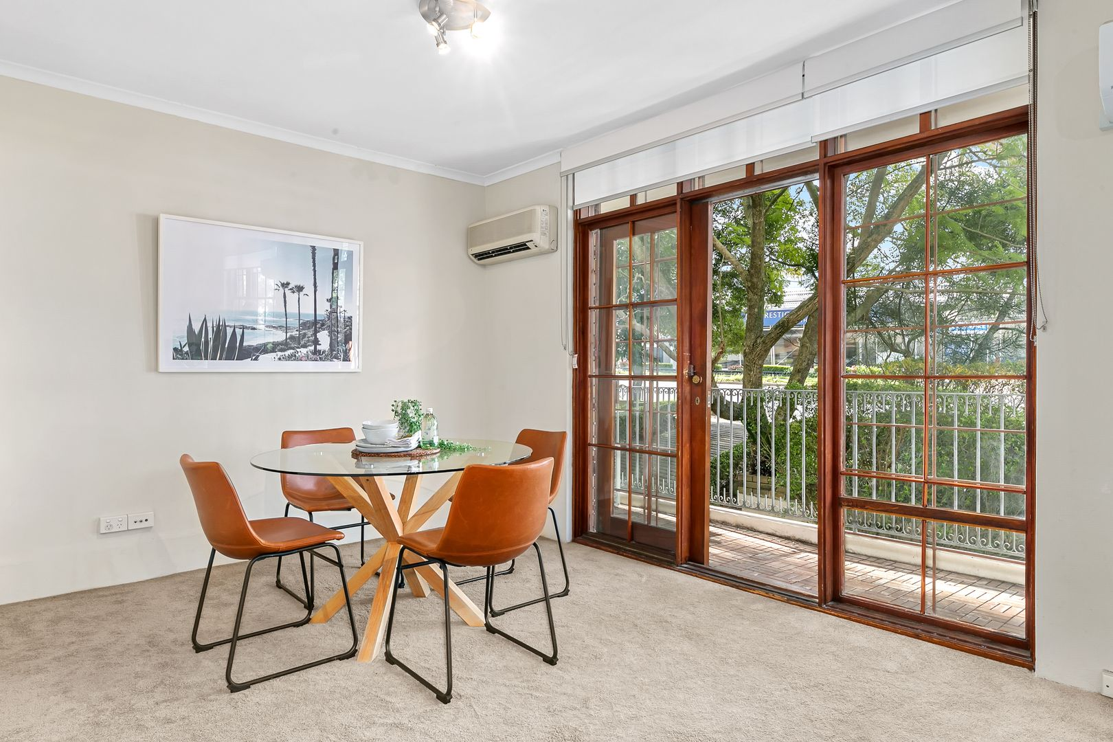 8/280 Pacific Highway, Greenwich NSW 2065, Image 2