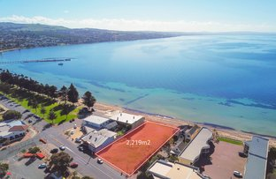 Picture of 5 King Street, Port Lincoln SA 5606