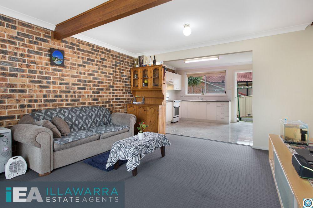 2/10 Wallaroo Drive, Blackbutt NSW 2529, Image 1