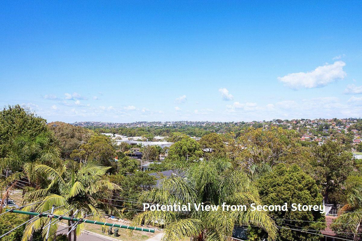 74 Heather Street, Wheeler Heights NSW 2097, Image 1