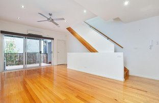 Picture of 11/235 Dandenong Road, Windsor VIC 3181