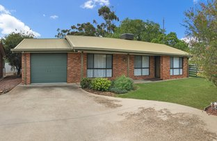 Picture of 3/65 Godfrey Street, Boort VIC 3537