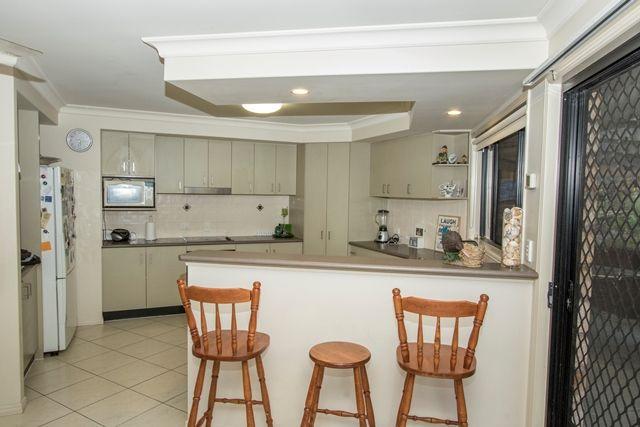 5 Forsyth Court, Tannum Sands QLD 4680, Image 2