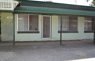 Picture of 6/31 High Street, Seymour VIC 3660