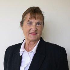 Judy Mason, Sales representative