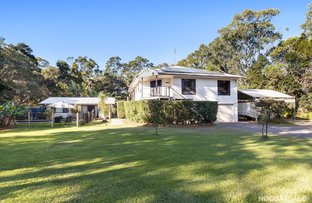 Picture of 29 Coolah Place, Cooroibah QLD 4565