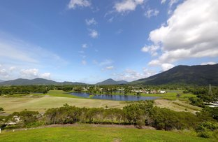 Picture of 18 Bulba Street, Caravonica QLD 4878