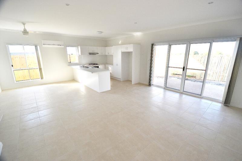 24 Valley View Drive, Biloela QLD 4715, Image 2