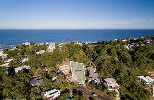 Picture of 20 Jasper Court, Coolum Beach QLD 4573