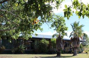 8 Hilltop Drive, Ellesmere QLD 4610