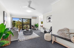 Picture of 8/70 Mclay Street, Coorparoo QLD 4151