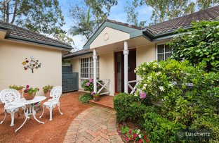 Picture of 2/28 Woonona Avenue, Wahroonga NSW 2076