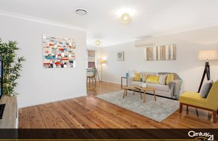 381 King Georges Road, Beverly Hills NSW 2209