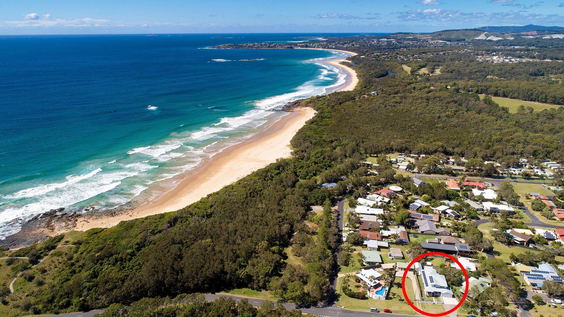 64 Mullaway Drive, Mullaway NSW 2456, Image 1