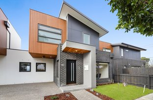 Picture of 23b Richards Strreet, Yarraville VIC 3013