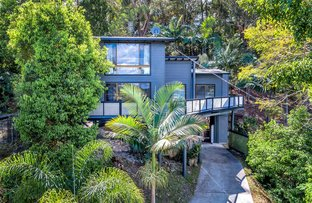 Picture of 5 Kerry Street, Maclean NSW 2463