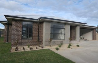 Picture of 10 Patmos Place, Orange NSW 2800