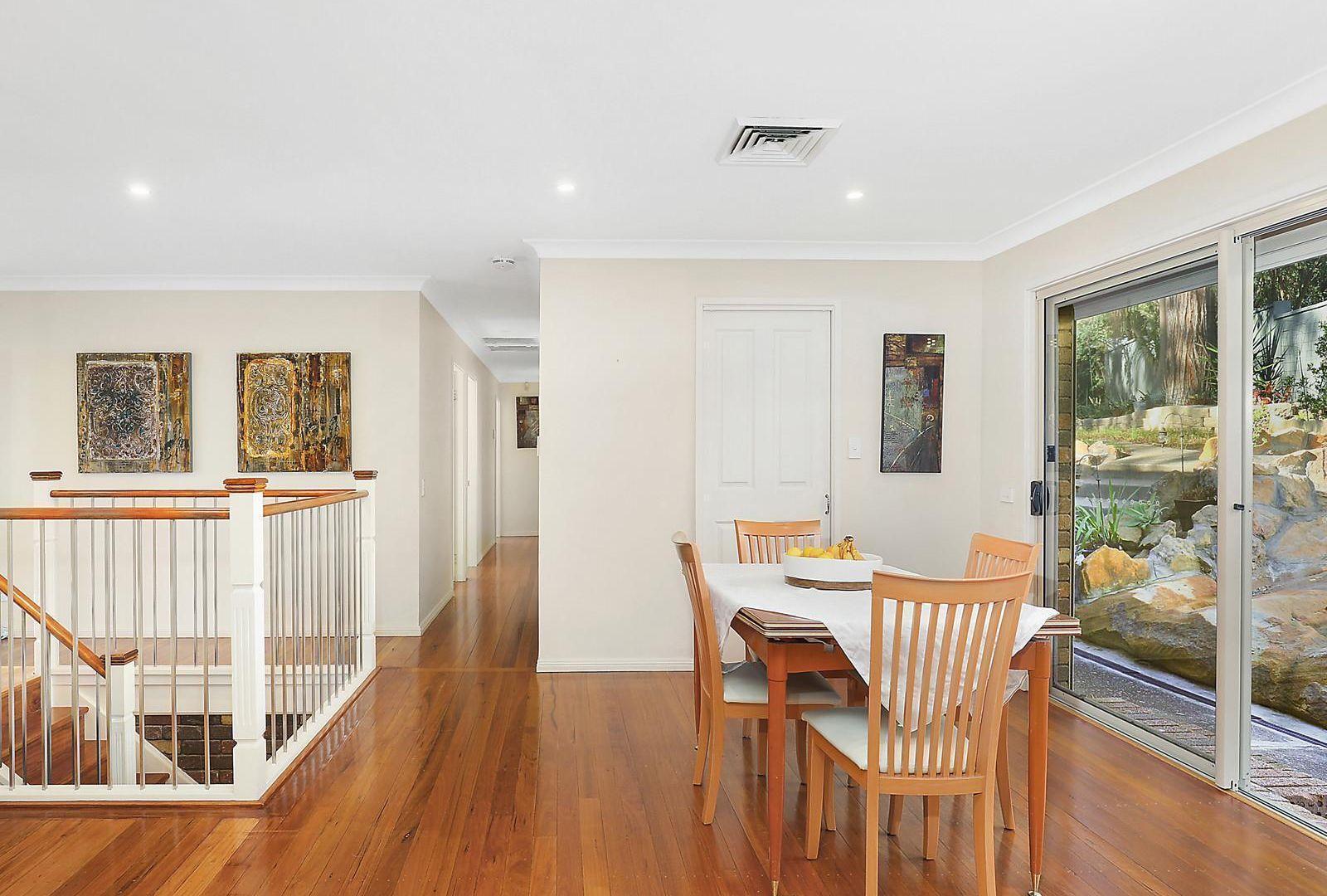 72 Cross Street, Baulkham Hills NSW 2153, Image 2