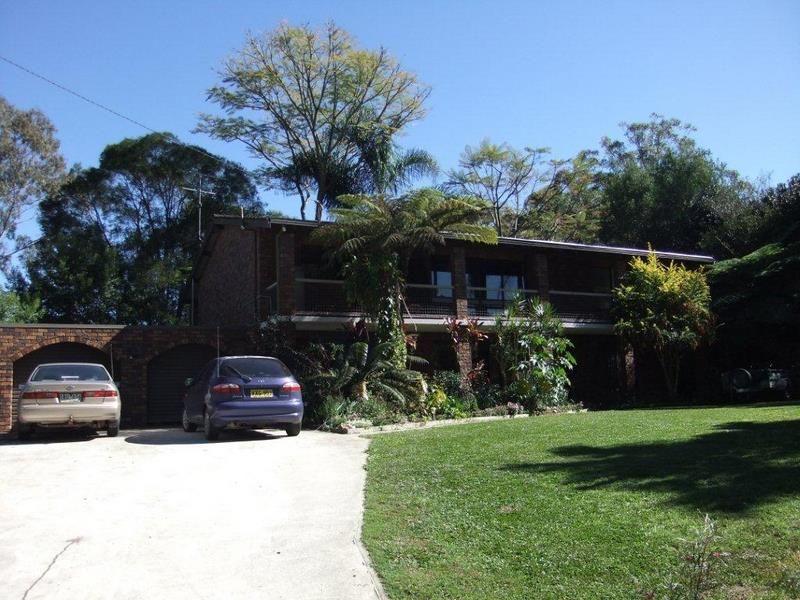 14b Hyde Street, Fernmount, Fernmount NSW 2454, Image 0