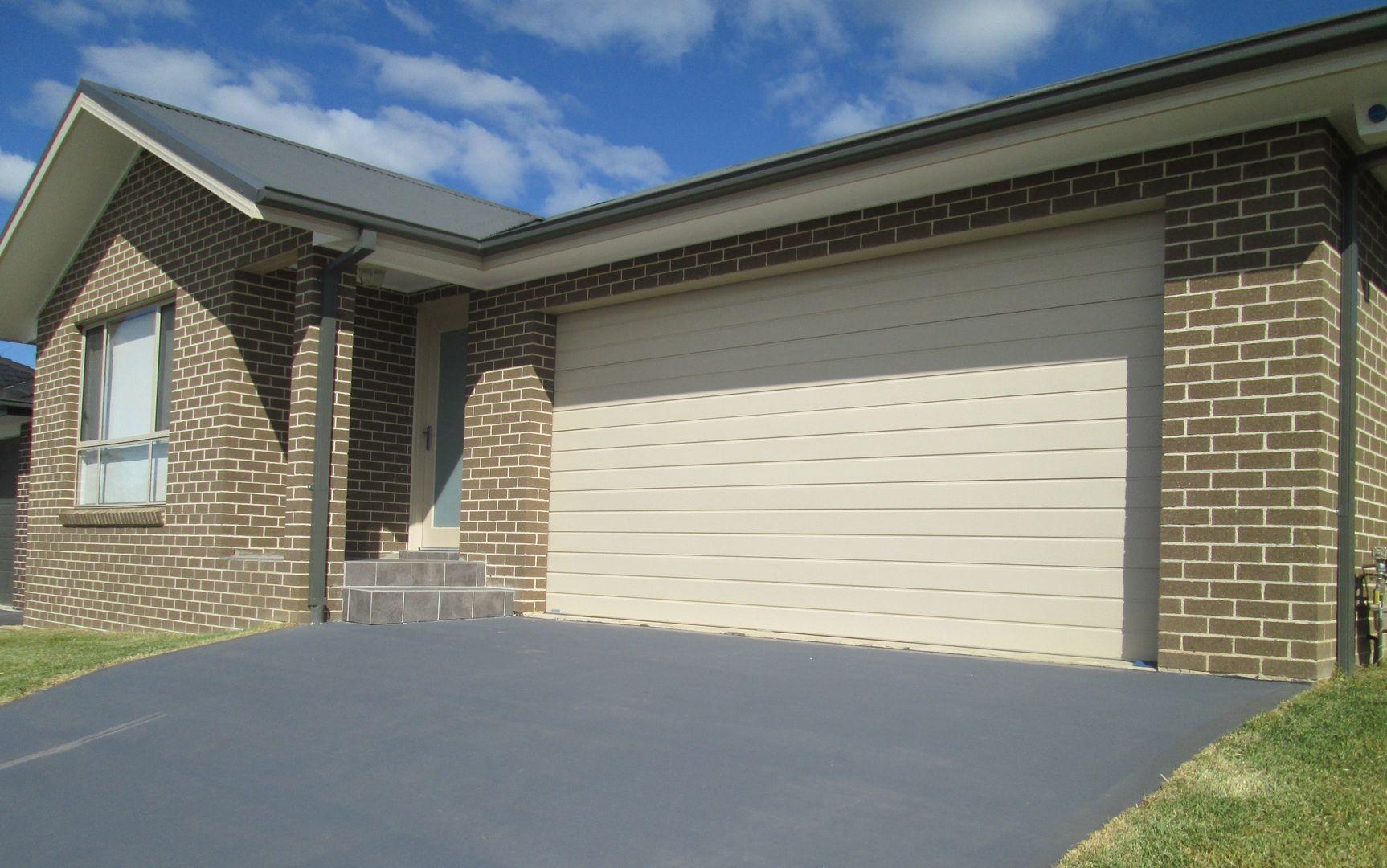 50 Greenbridge Drive, Wilton NSW 2571, Image 1