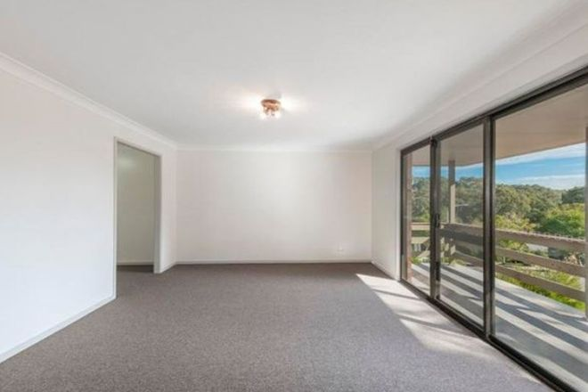 Picture of 9 Clepham Street, NEW LAMBTON HEIGHTS NSW 2305