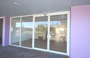 Picture of 2/57 Emmett  Street, Callala Bay NSW 2540