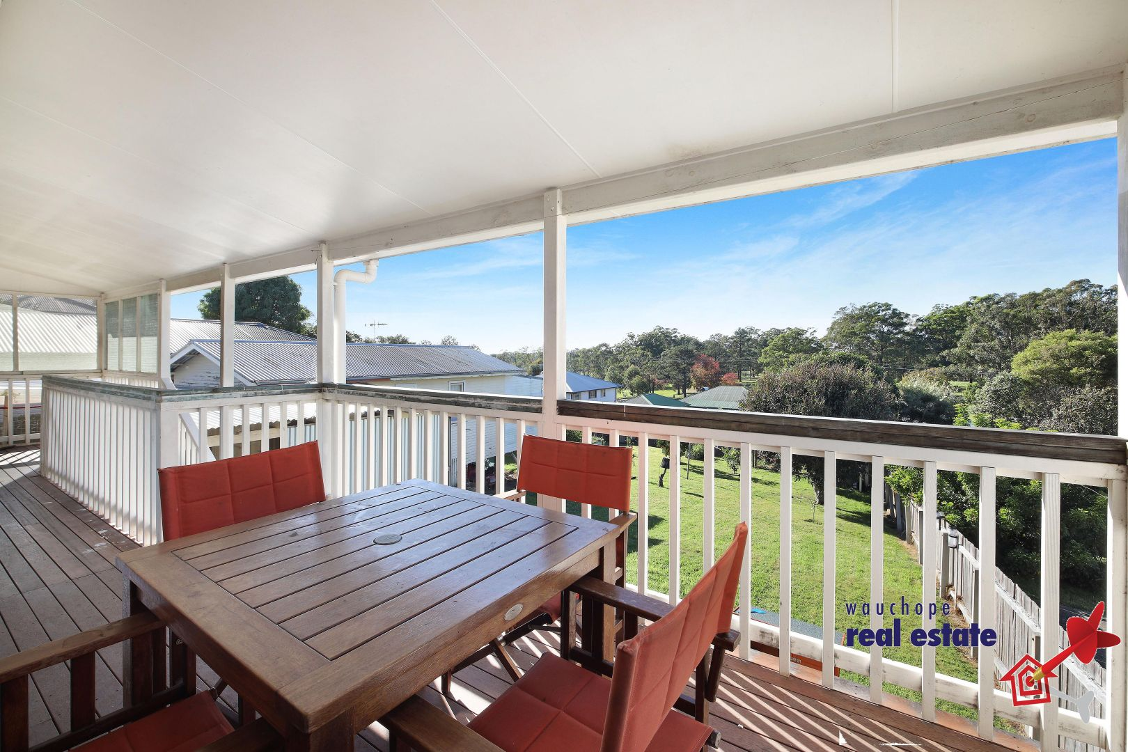 48 Gowrie Road, Wauchope NSW 2446, Image 2