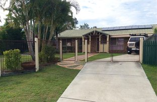 11 Cleary Street, Caboolture QLD 4510
