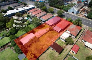 Picture of 327-329 Maitland Road, Mayfield West NSW 2304