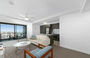 Picture of 2104/25 Connor Street, Fortitude Valley QLD 4006