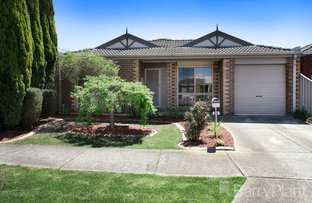 Picture of 34 Gresham Way, Sunshine West VIC 3020