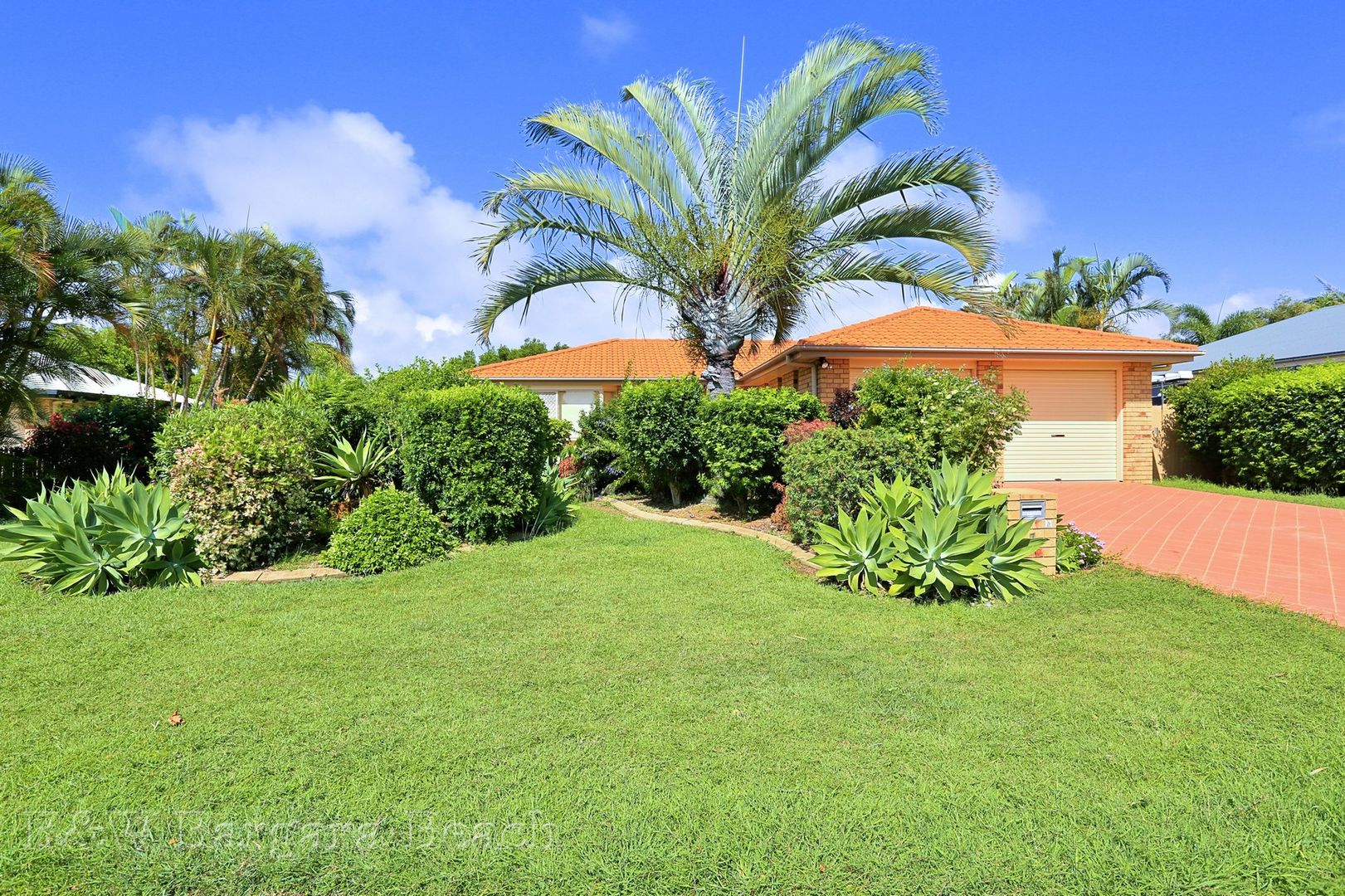 7 Bay Court, Bargara QLD 4670, Image 0