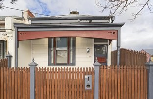 Picture of 24 Mitchell Street, Northcote VIC 3070